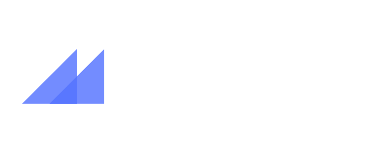 Logo firmy Alptrek.