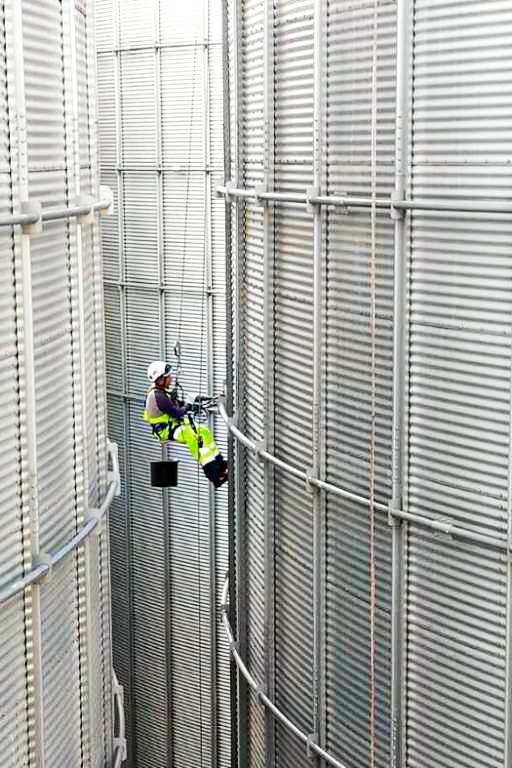 alptrek prace na wysokosci (33)