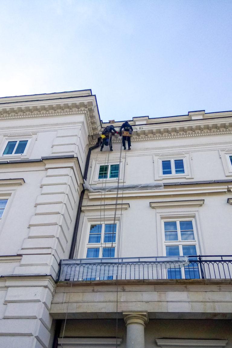 alptrek prace na wysokosci (35)