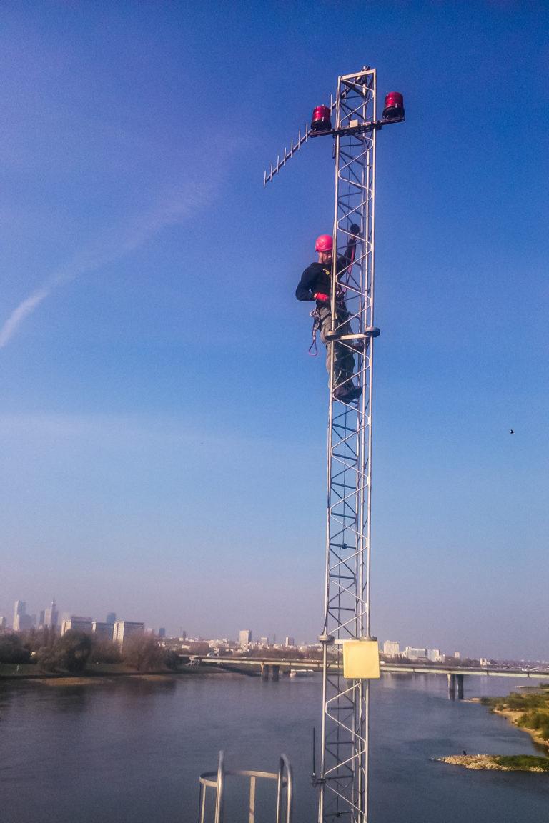 alptrek prace na wysokosci (36)