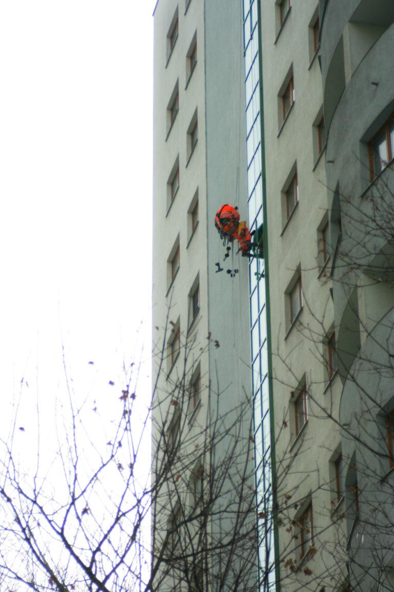 alptrek prace na wysokosci (41)