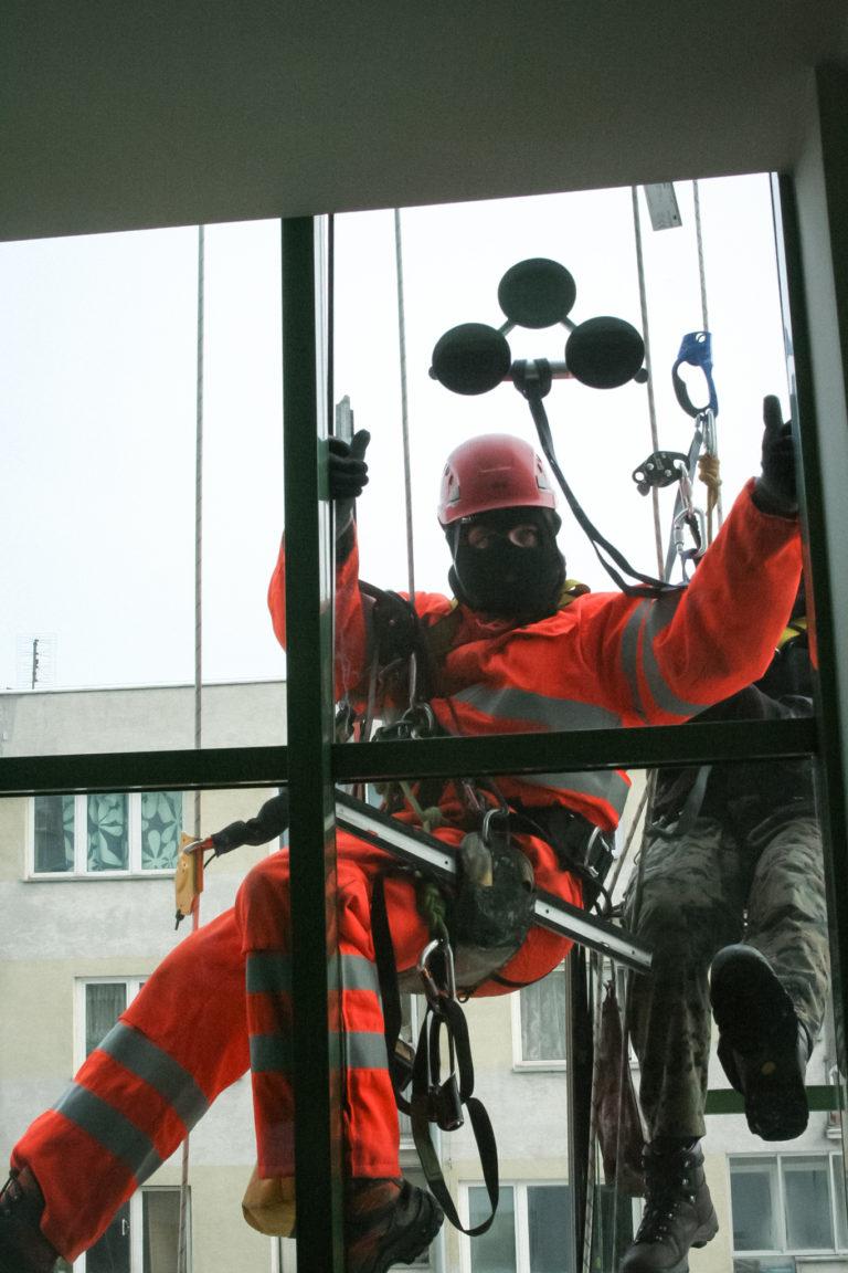 alptrek prace na wysokosci (42)
