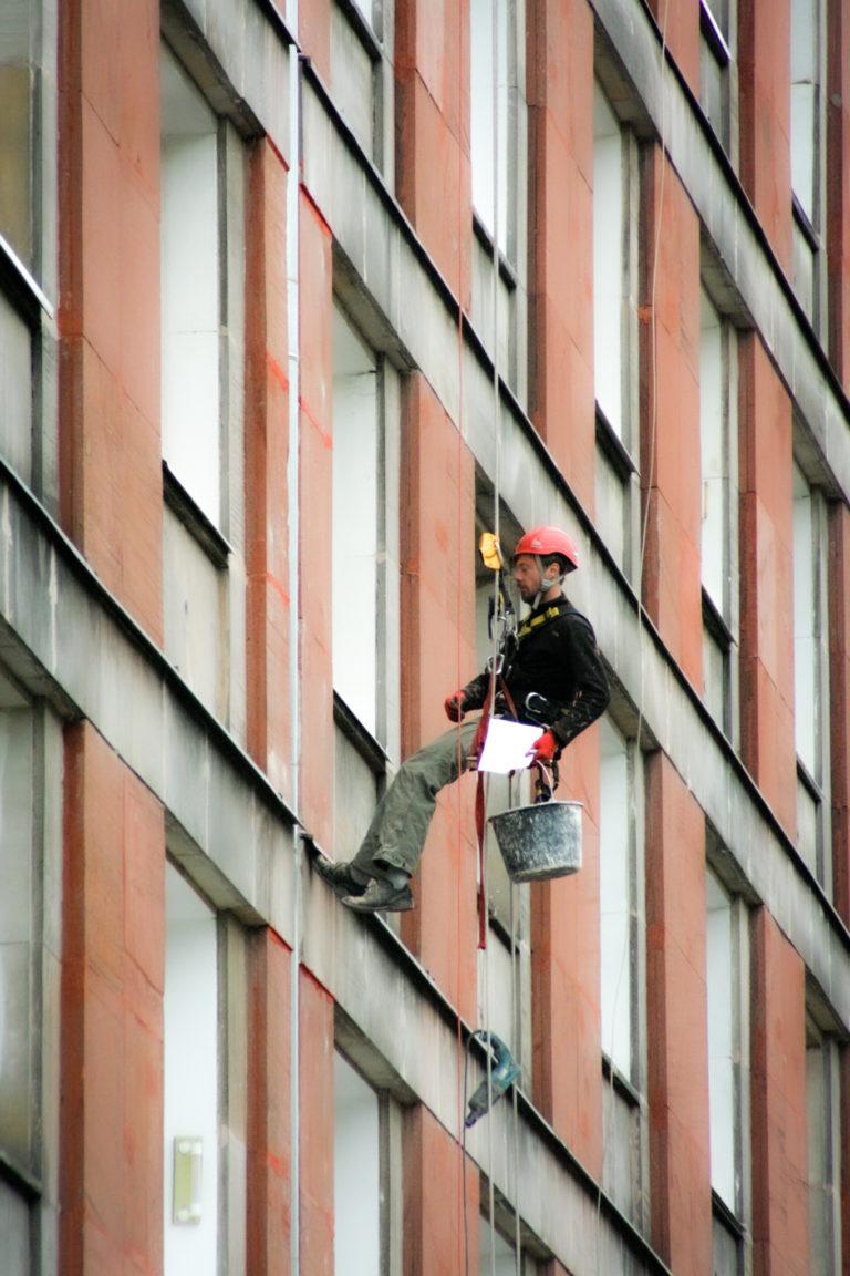alptrek prace na wysokosci (44)