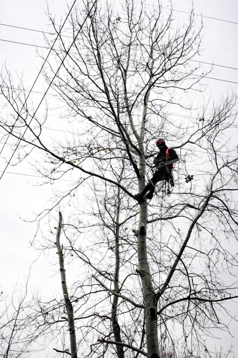alptrek prace na wysokosci (45)