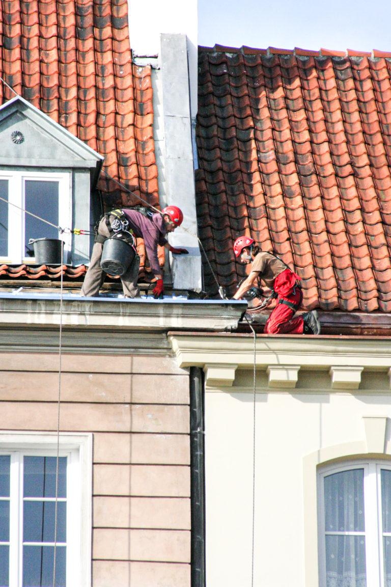 alptrek prace na wysokosci (8)
