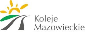 Koleje-Mazowieckie-logo-300x113