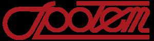 spolem-300x80